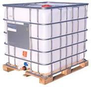 IBC контейнер